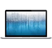 Macbook Pro Retina 2014 MGX72