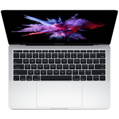 Macbook Pro Retina MC975