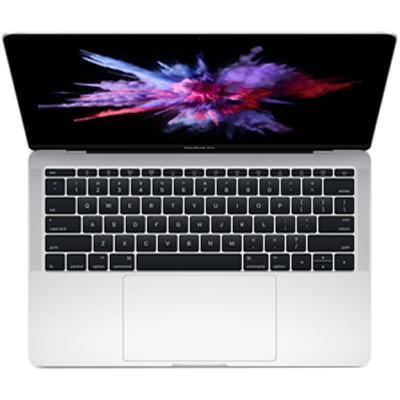 Macbook Pro Retina MC975