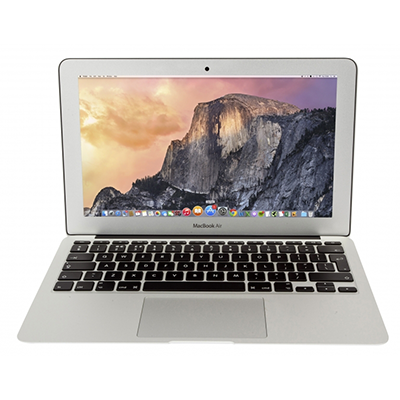MacBook Air 13 inch MJVM2
