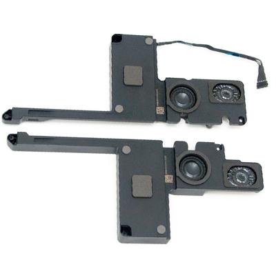 Loa Macbook Pro Retina 15 inch 2012