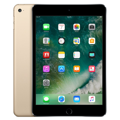 iPad Air 2-16GB Mới 97%