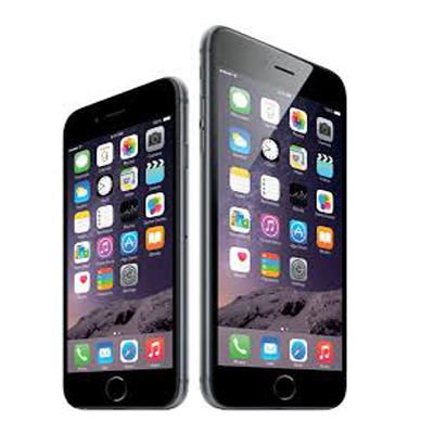 Giới thiệu iPhone 6S và iPhone 6S Plus