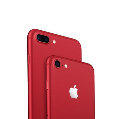 Apple chính thức bán iPhone 7 và iPhone 7 Plus