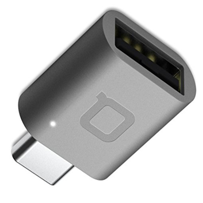 Cáp Usb-C to Usb 3.0