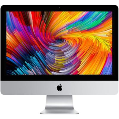iMac 21.5 inch MNE02-2017