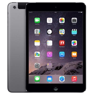 iPad mini Wifi 3G 16GB Đen