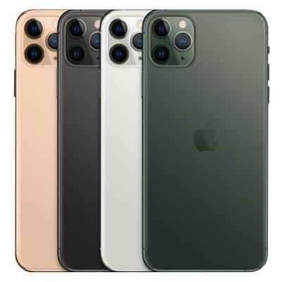 iPhone 11 Pro - 256G Mới 99%