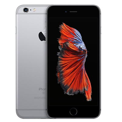 iPhone 6S 16GB Grey