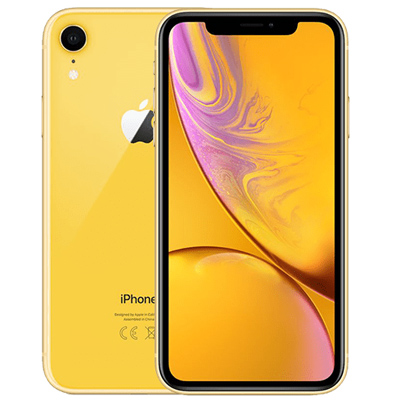 iPhone Xr 64G Mới 99%