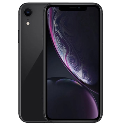 iPhone Xr 256G Mới 99%