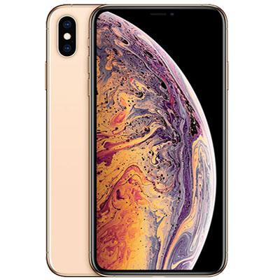iPhone XS Max 64G 99%