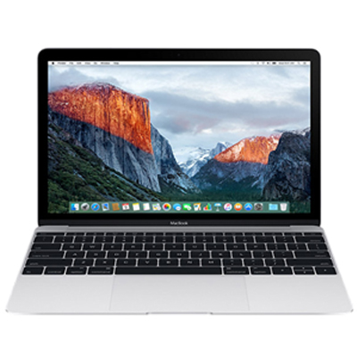 Macbook 12 inch MNYJ2 ( 2017 )