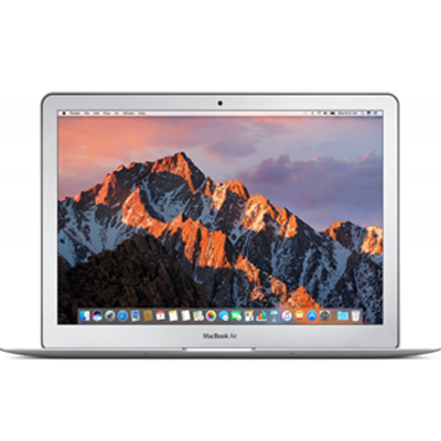 MacBook Air 13 MQD42