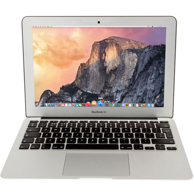 MacBook Air MJVP2 mới 99%