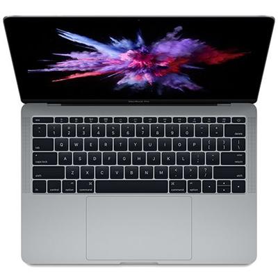 MacBook Pro 13 inch MPXQ2
