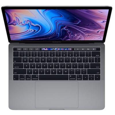 MUHP2 Macbook Pro 13