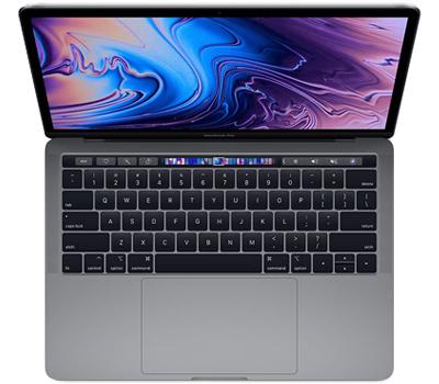 Macbook Pro 16 Grey 512G