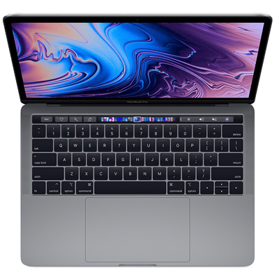 MR9R2 Macbook Pro 13