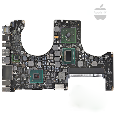 Mainboard Macbook Pro 15 inch MC721 2011