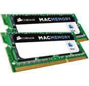 Ram 8GB Bus 1600 cho Macbook