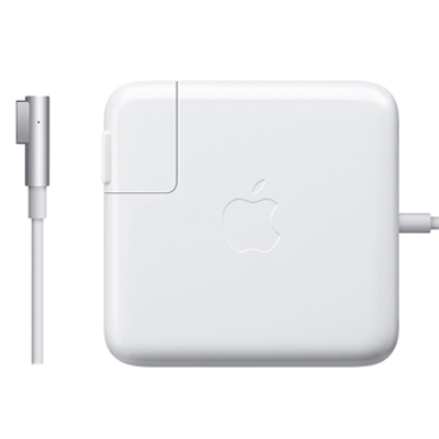 Sac Macbook 45W thế hệ 1