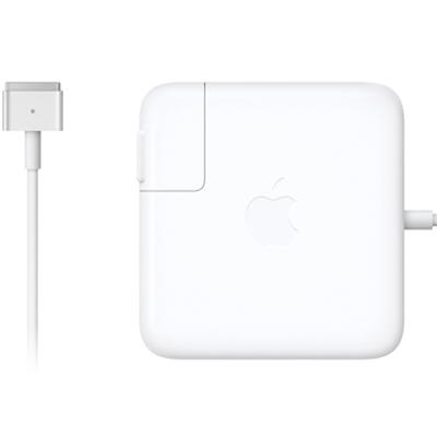 Sạc Macbook 60W thế hệ 2