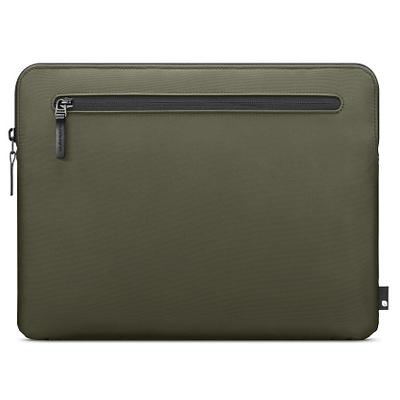Túi xách Macbook thời trang