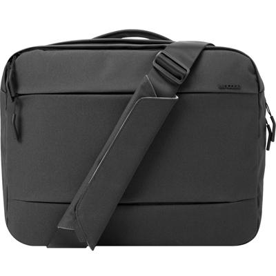 Túi xác Macbook Pro 13