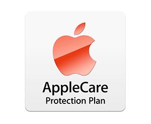 Bảo hành Apple uy tín tại Hải Phòng