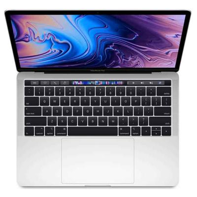 Bảo hành Macbook Pro tại Hải Phòng