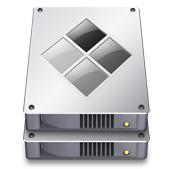 Tìm hiểu về Bootcamp trên Macbook