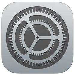 Cài đặt phần mềm Apple tại Hải Phòng
