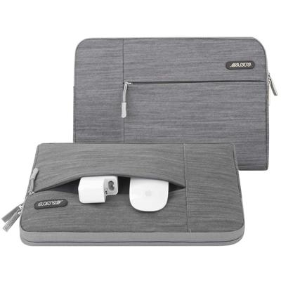 Túi xách đa năng Macbook