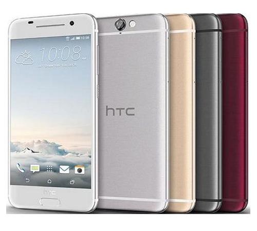 Chạy phầm mềm điện thoại HTC tại Hải Phòng
