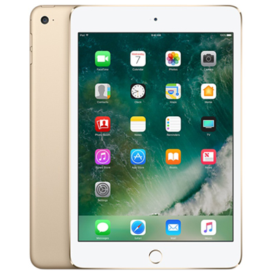 iPad Air 2-4G 64GB