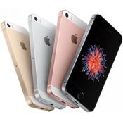 Apple sắp trình làng iPhone 5 SE thế hệ tiếp theo