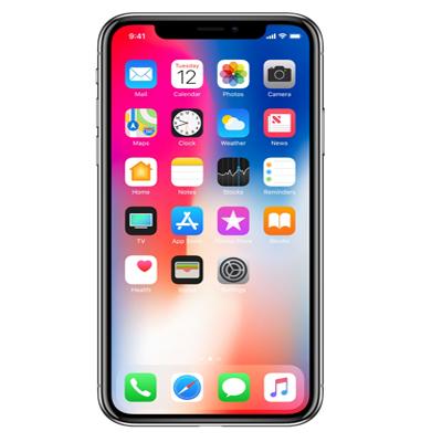 iPhone X một siêu phẩm ấn tượng của Apple