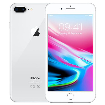 iPhone 8 Plus 64G Mới 97%
