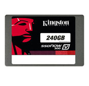 Ổ SSD Kingston 240GB cho Macbook