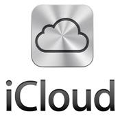 Vượt iCloud iPhone 5S