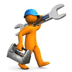 Sửa chữa Macbook uy tín, chất lượng tại Hải Phòng