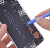 iPhone 6 hao Pin