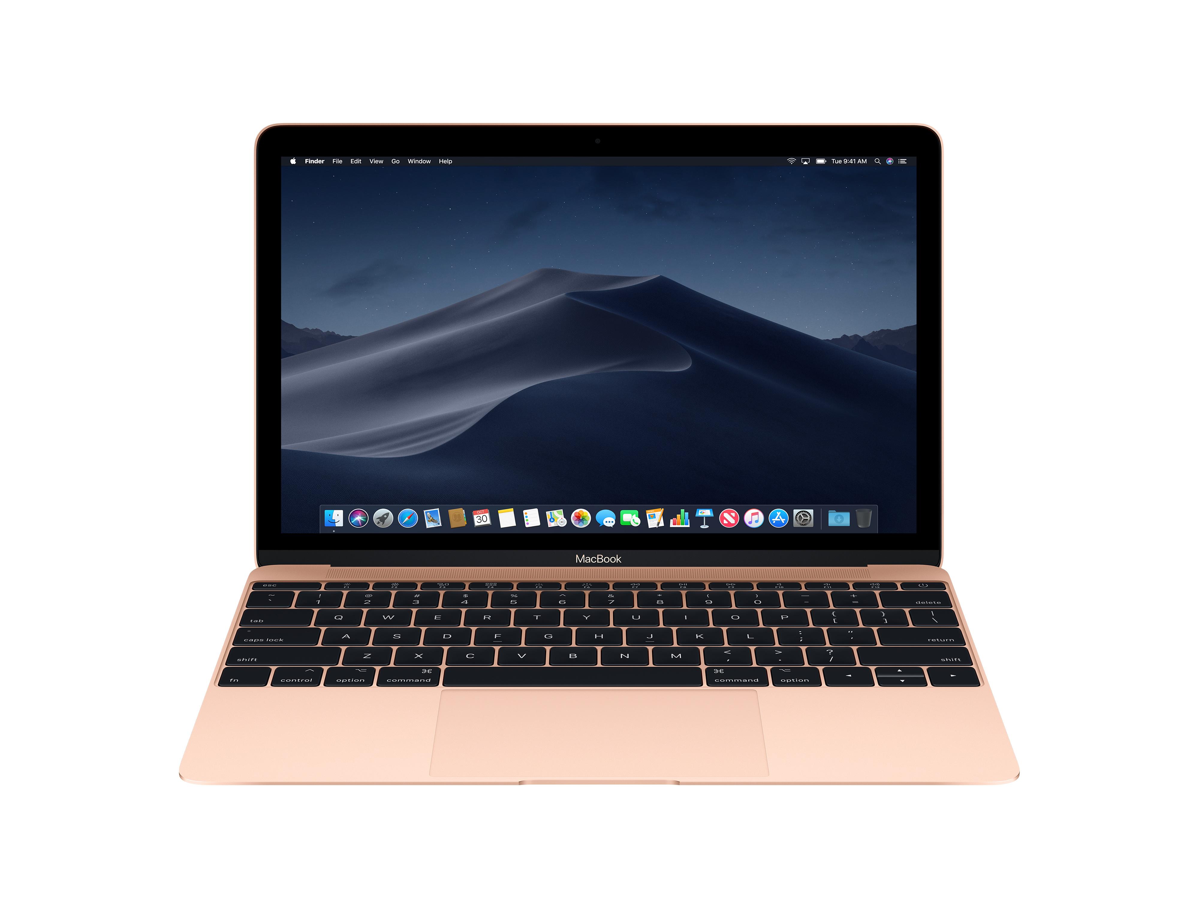 Sửa chữa Macbook Pro Retina không lên hình