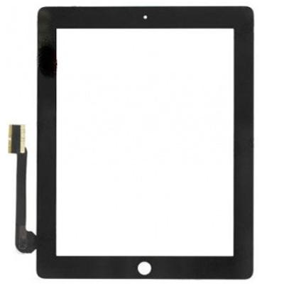 Cảm ứng iPad 3