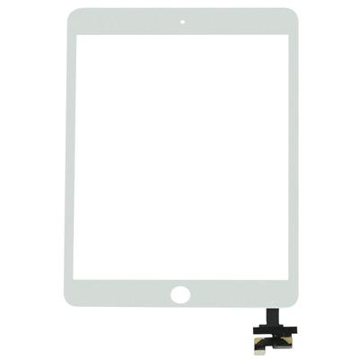 Cảm ứng iPad Mini 1