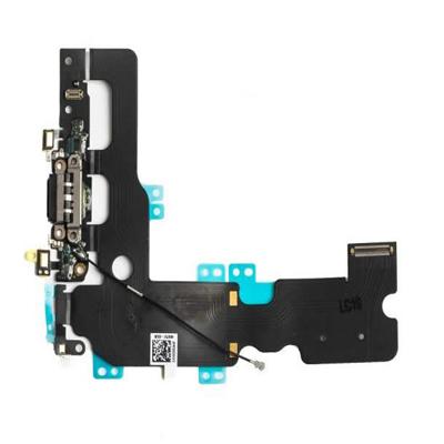 Thay Cáp Sạc Pin iPhone 7 Plus