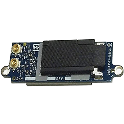 Card Wifi cho Macbook Pro 2010
