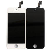 Thay màn hình iPhone 5s chính hãng tại Hải Phòng