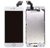 Thay màn hình iPhone 6Pluschính hãng Hải Phòng